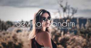 Seviyor Sandim ( Ufuk Kaplan Remix )