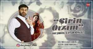 Sirin Qizim