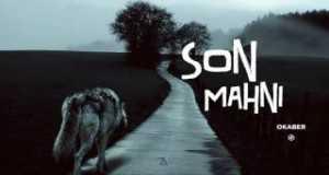 Son Mahni