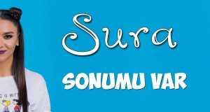 Sonumu Var