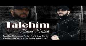 Talehim