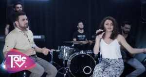 Təsəlli  (Acoustic)