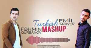 Turkish Mashup