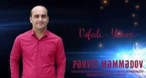 Vefali Yarim