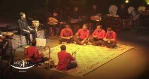 Ya Hayyu Ya Qayyum (Live)