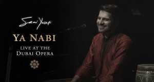 Ya Nabi (Live)