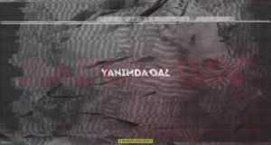 Yanimda Qal (Ithaf)
