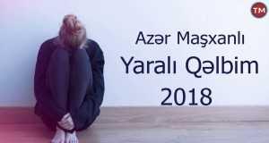 Yarali Qelbim