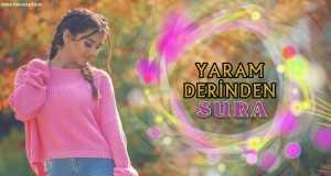 Yaram Derinden