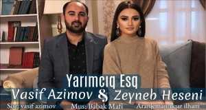 Yarimciq Esq