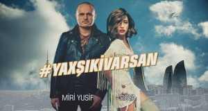 #yaxşikivarsan