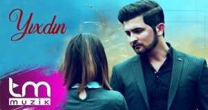 Yixdin