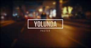 Yolunda