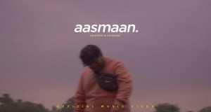 Aasmaan