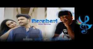 Barabari