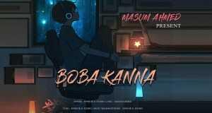 Boba Kanna