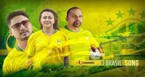 Gorje Utho Brazil