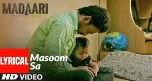 MASOOM SA