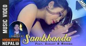 Sambhanda