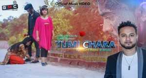 Tumi Chara