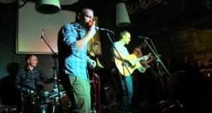 Fajliki (Live)