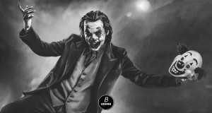 Gangster Skazhi (Safaryan Remix)