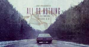 ALL OR NOTHING (DELUXE 2.0)