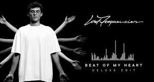 Beat Of My Heart (Deluxe Edit)