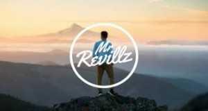 Beautiful Life (Angemi Remix)