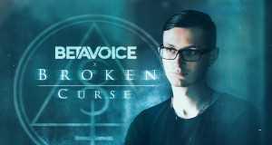 Broken Curse