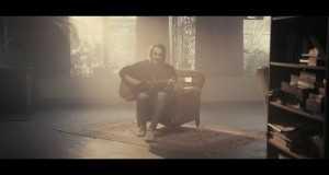 Crazy (Acoustic)