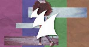 Crazy (Remixes