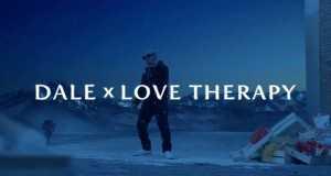 Dale X Love Therapy