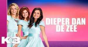 Dieper Dan De Zee