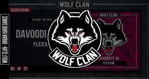 Flexxin