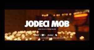 Jodeci Mob