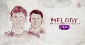Melody (Frey Remix)