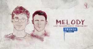 Melody (Trinix Remix)