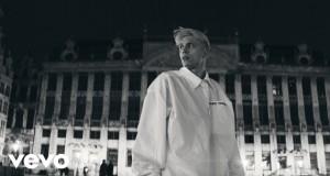 Mr/mme (Bruxelles)