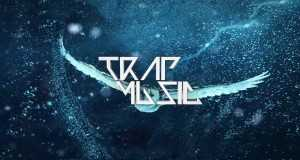 Reality (Hitimpulse Remix)