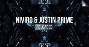 Reloaded (Original Mix)