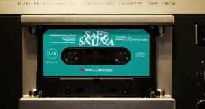 Safe Salina (Moroccan Remix  )