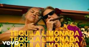 Téquila Limonada