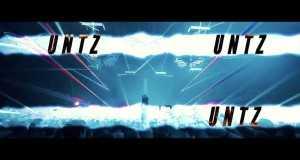 Untz Untz (Coone Remix)