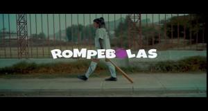 La Rompebolas 20