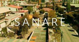 Sanaré