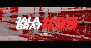 99 Music Video
