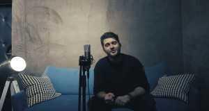 Ako Te Pitaju (Cover)