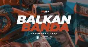 Balkan Banda