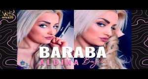 Baraba